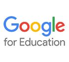 googleeduc